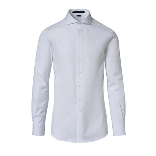 Business Shirt Slim Fit