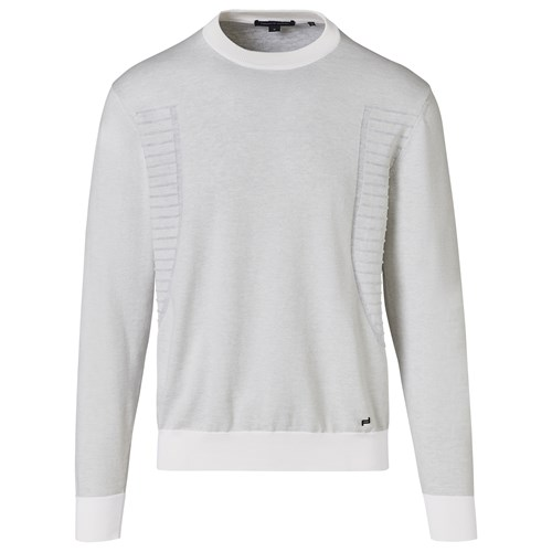 Eco MotoX Sweater