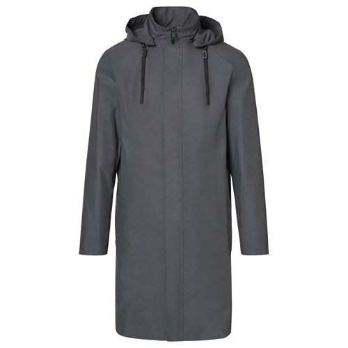 All Weather Rain Coat