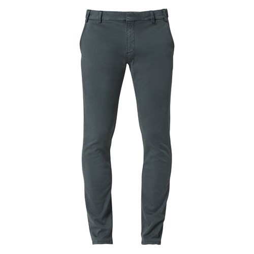 Treated Eco Pantalón chino