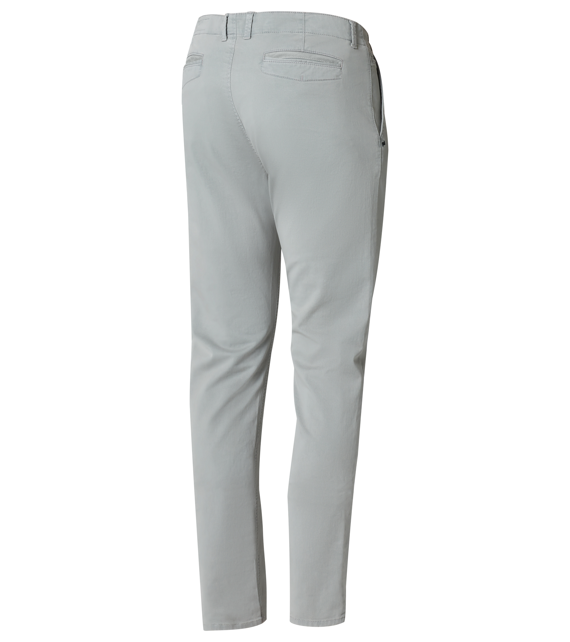 Gabardine Stretch Pants