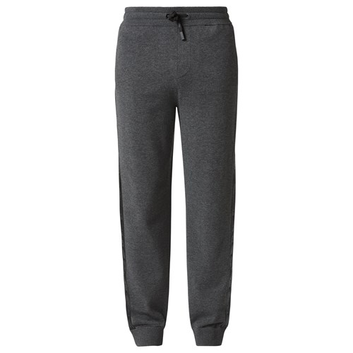 Iconic PD Logo Sweat Pants