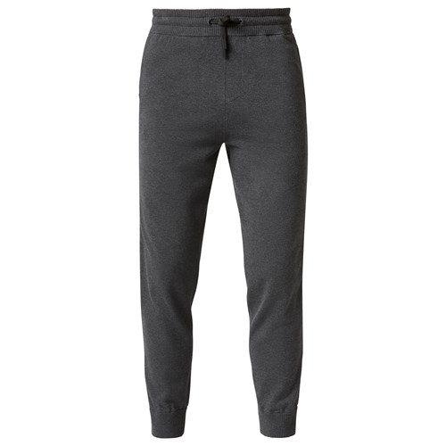 Pantalon de survêtement Iconic