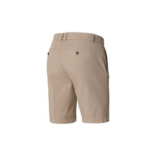 Formal Bermudas Pantalons