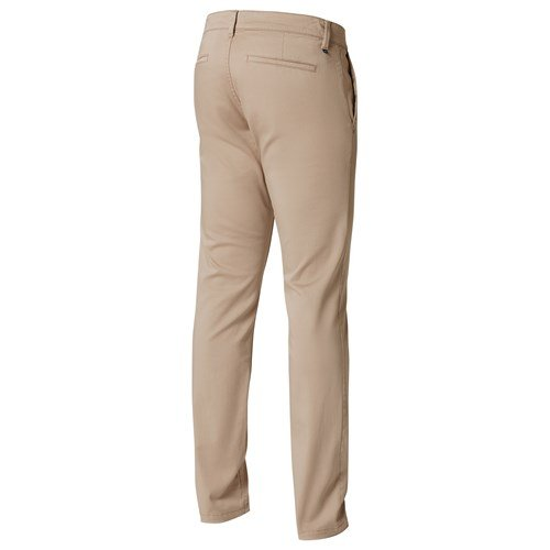 Relaxed Basic Chino