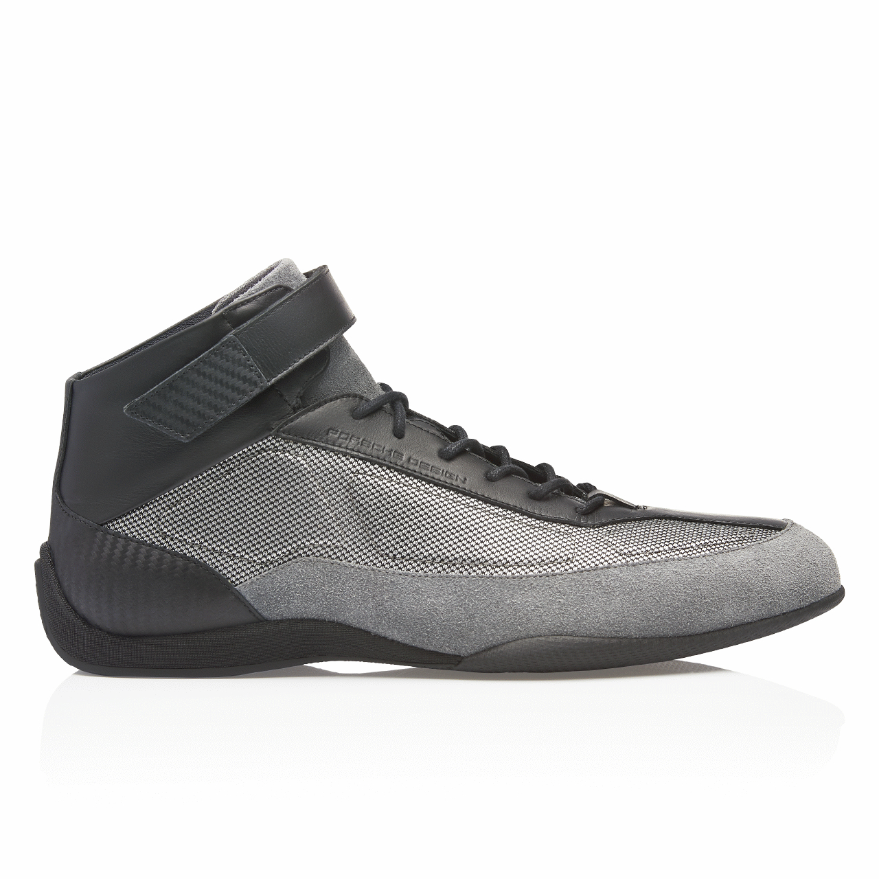 Shoes | Porsche Design