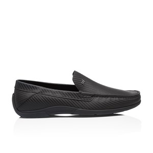 Driver Carbon Design Mocassino