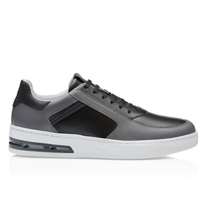 X Light Cupsole LU Calf Deportivas