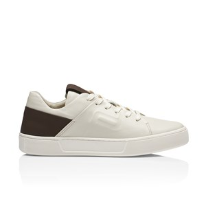 Cupsole 2.0 PD Icon Lace Up Calf Deportivas