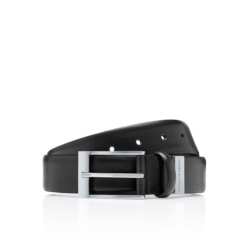 Pin Buckle 35 Ceinture business