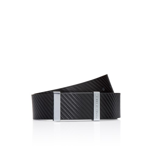 Buckle 40 Ceinture business en cuir