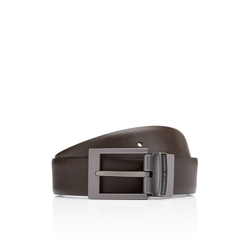 Traveller Buckle 35 Cintura Business
