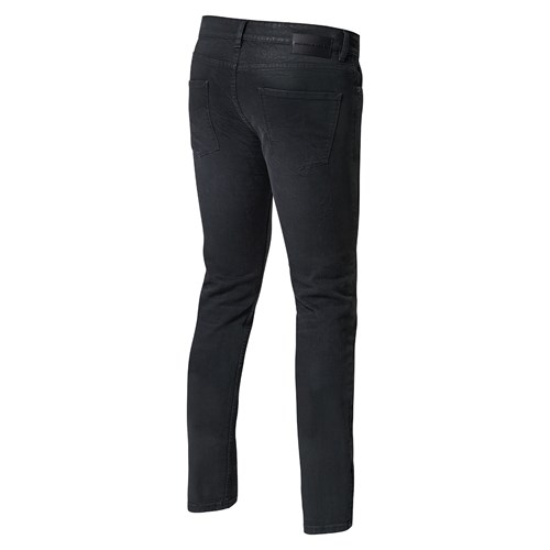 Motocross Denim Slim Fit
