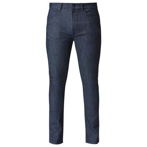 True Blue Denim Pantalons
