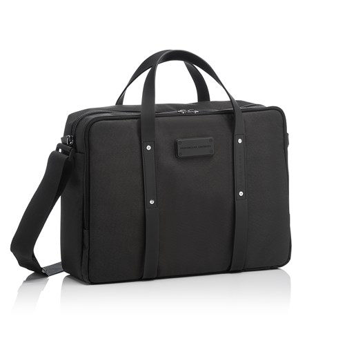 Cargon 2.5 M2 Briefbag