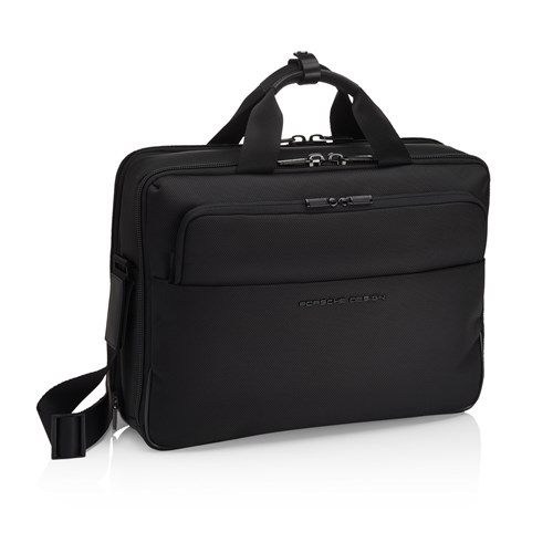Roadster 4.0 LHZ Briefbag