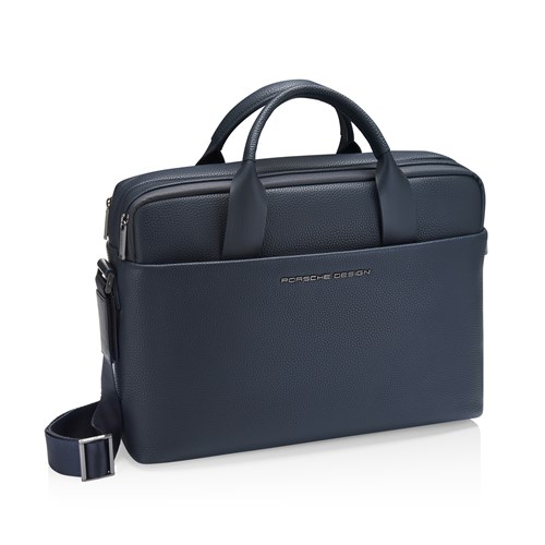 Cervo 2.1 MHZ Briefbag