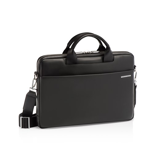 CL2 3.0 SHZ1 Briefbag