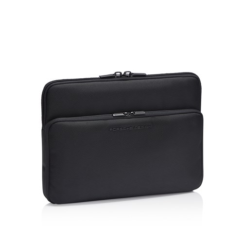 Roadster 4.0 E Notebook Sleeve