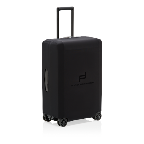 Roadster Hardcase Cover M Trolley