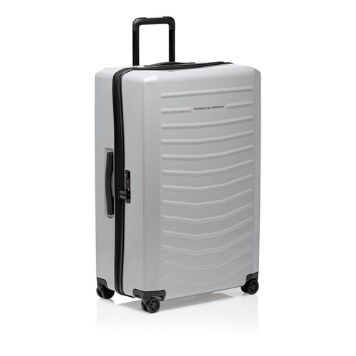 Roadster Hardcase Light L Trolley