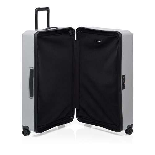 Roadster Hardcase Light Trolley
