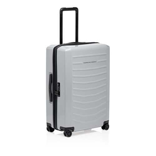 Roadster Hardcase Light M Trolley