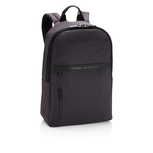 Cargon 3.0 Backpack MVZ
