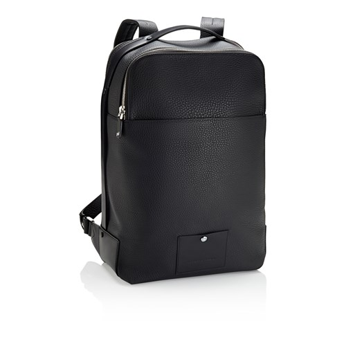 Voyager 2.0 Backbag MVZ