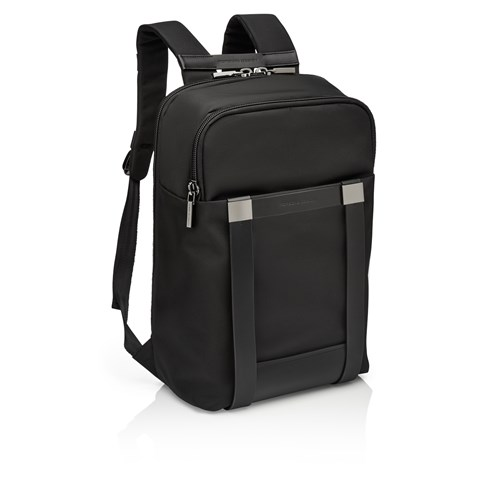 Shyrt 2.0 Nylon BackPack MVZ