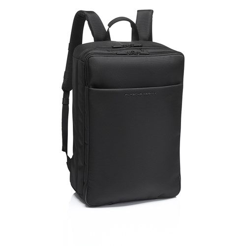 Roadster 4.0 E XL with Sleeve Backpack