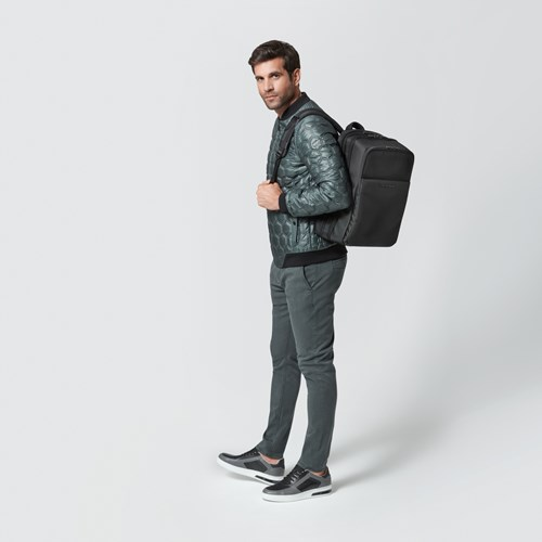 Roadster 4.1 24H L Backpack