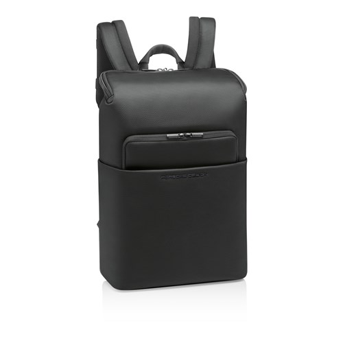 Roadster 4.1 L Backpack