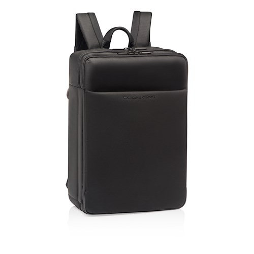 Roadster 4.1 E XL + Sleeve Backpack