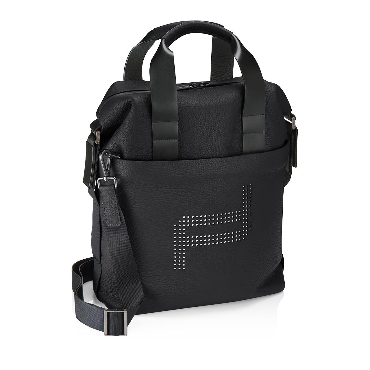 Trim Grab Bag F