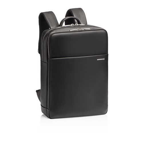 CL2 3.0 MVZ Backpack