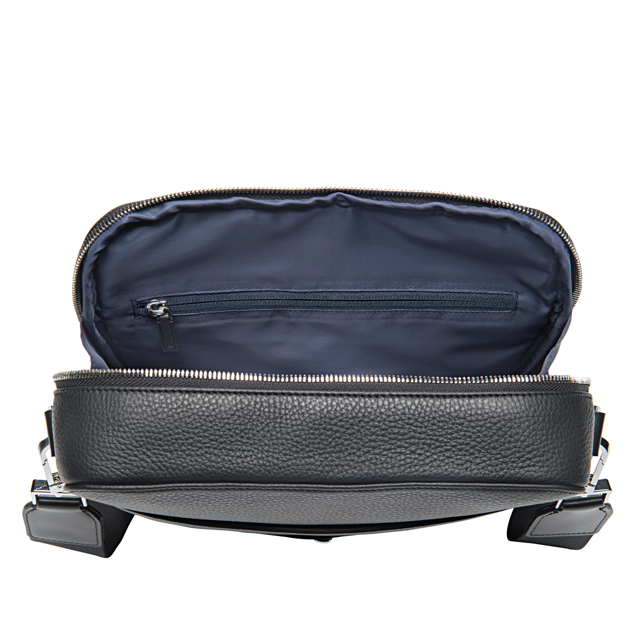 Voyager 2.0 SVZ Shoulder Bag