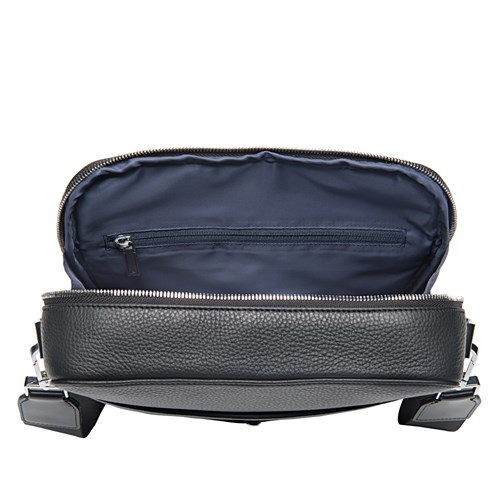 Voyager 2.0 Shoulder Bag SVZ