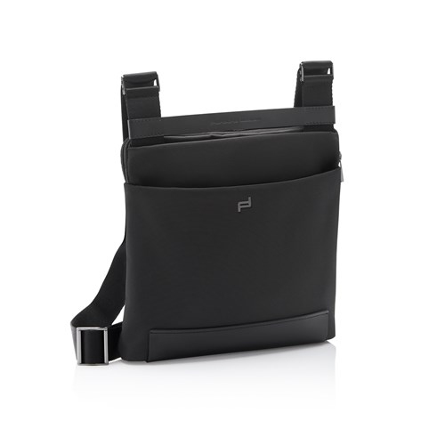 Shyrt 2.0 Nylon ShoulderBag SVZ