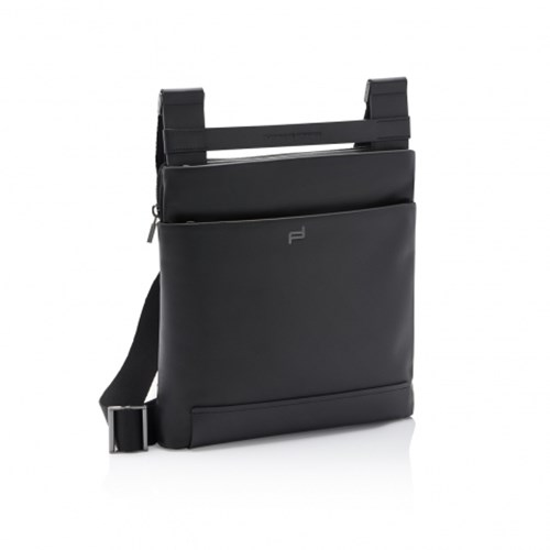 Shyrt 2.0 Leather ShoulderBag XSVZ