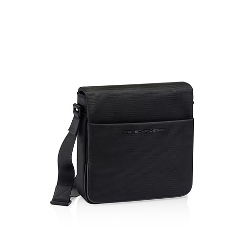 Roadster 4.1 M Shoulder Bag
