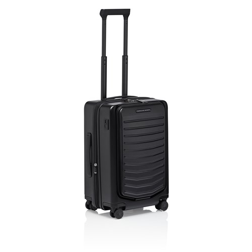 Roadster Hardcase 4W Business Trólei