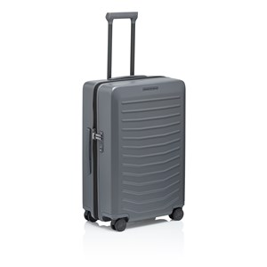 Roadster Hardcase 4W Trolley M