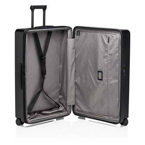 Roadster Hardcase 4W Trolley XL