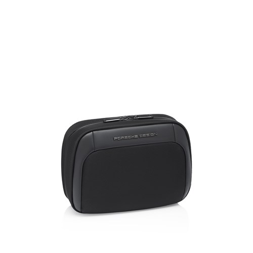 Roadster Nylon Washbag M
