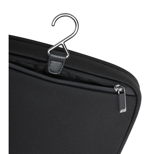 Roadster Nylon Washbag L