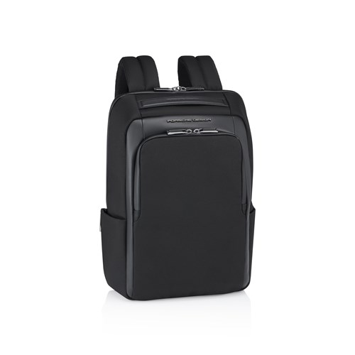 Roadster Nylon Backpack XS