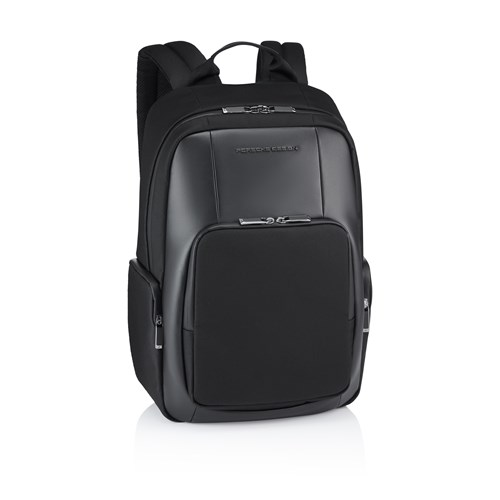 Roadster Nylon Backpack S