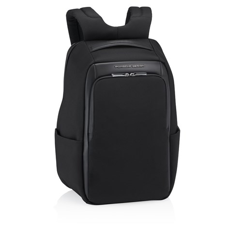 Roadster Nylon Backpack M