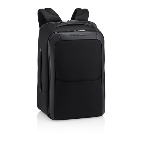 Roadster Nylon Backpack XL